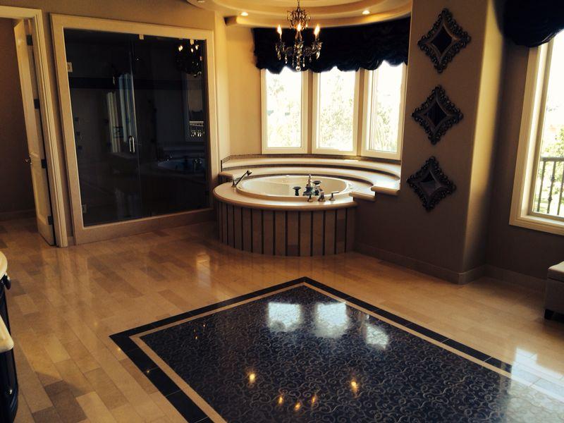 ss-floor-restoration-ceramic-tile-sealing