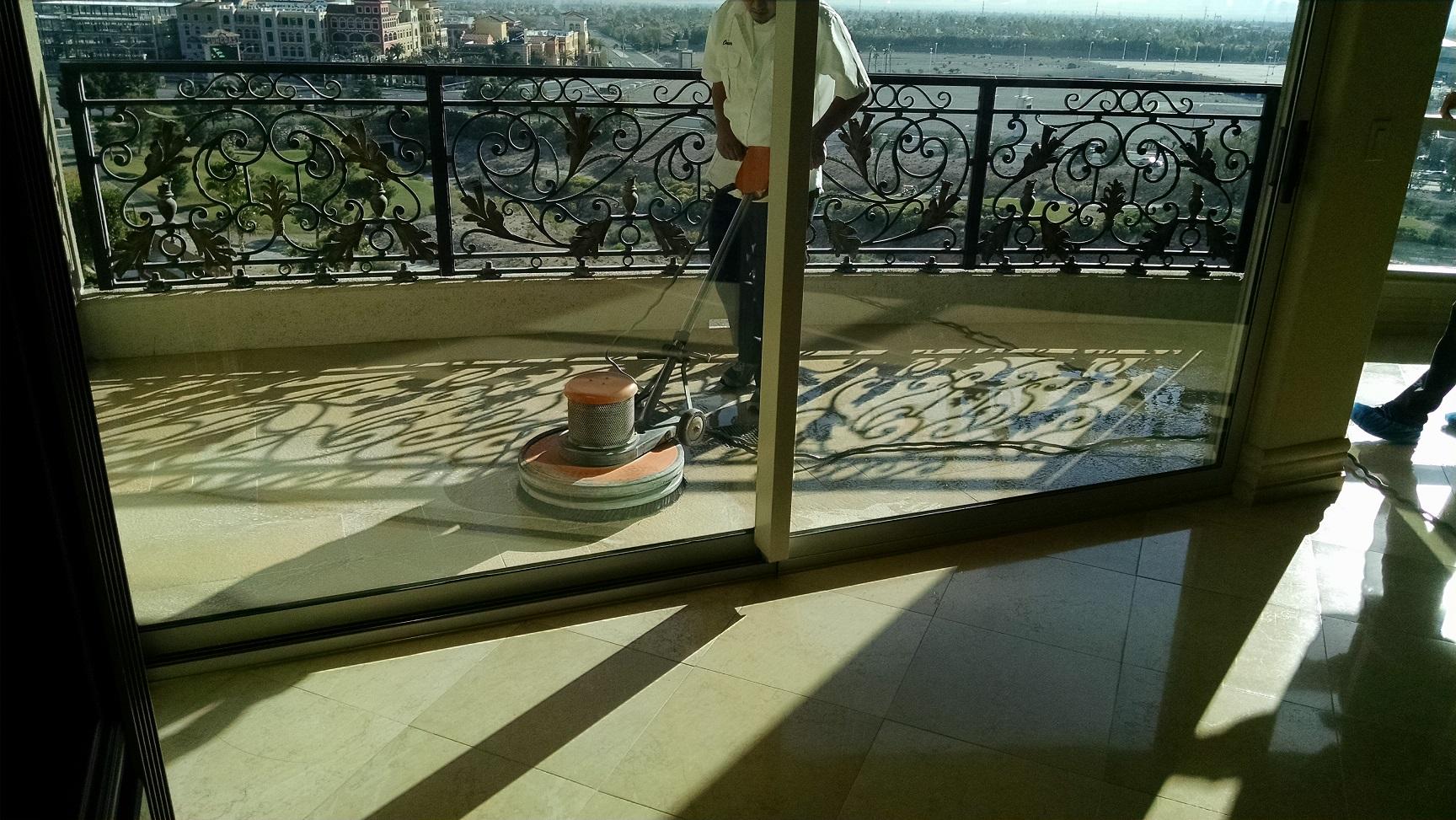 ss-floor-restoration-countertop-restoring-small