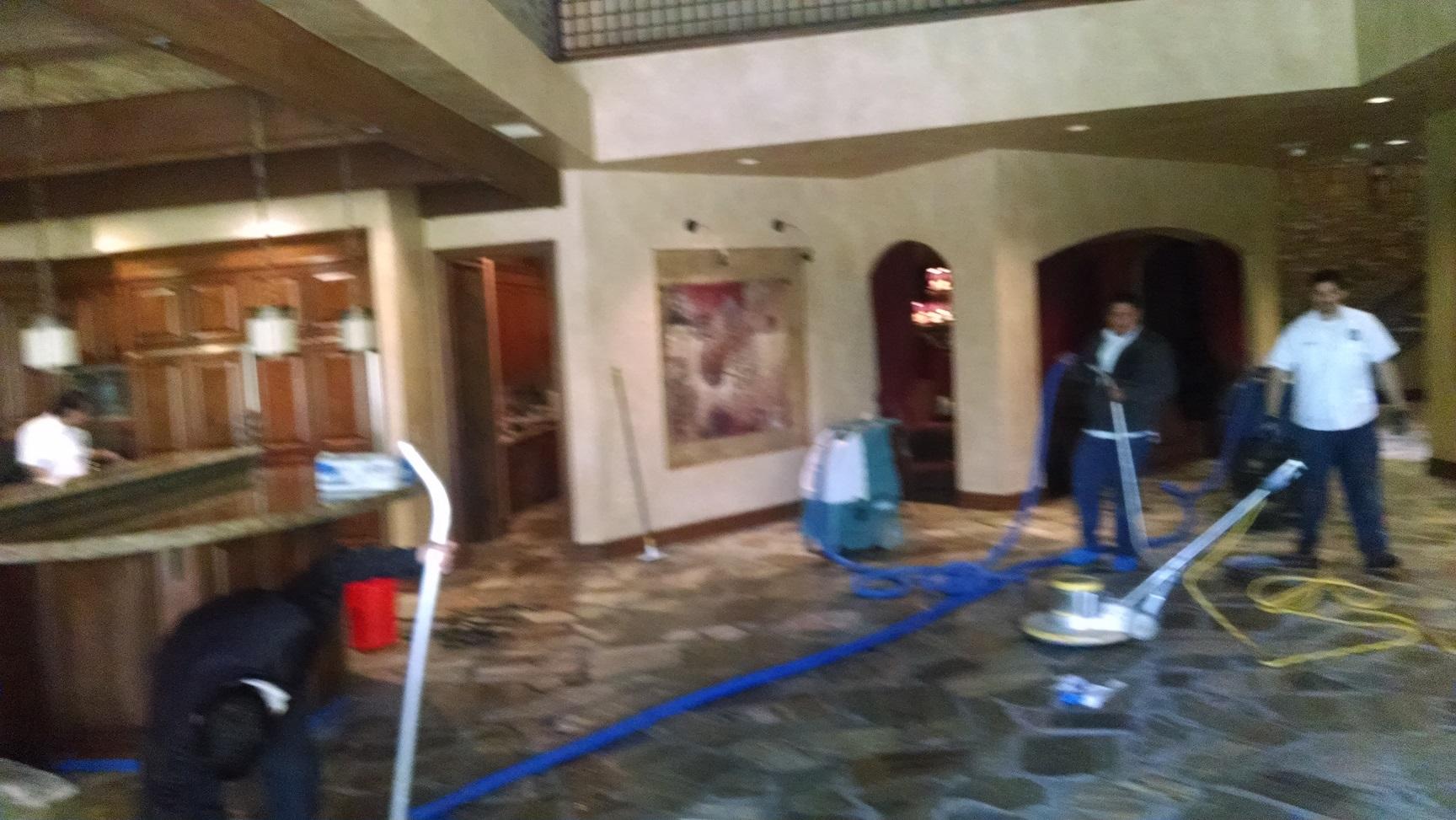 ss-floor-restoration-natural-stone-polishing-small