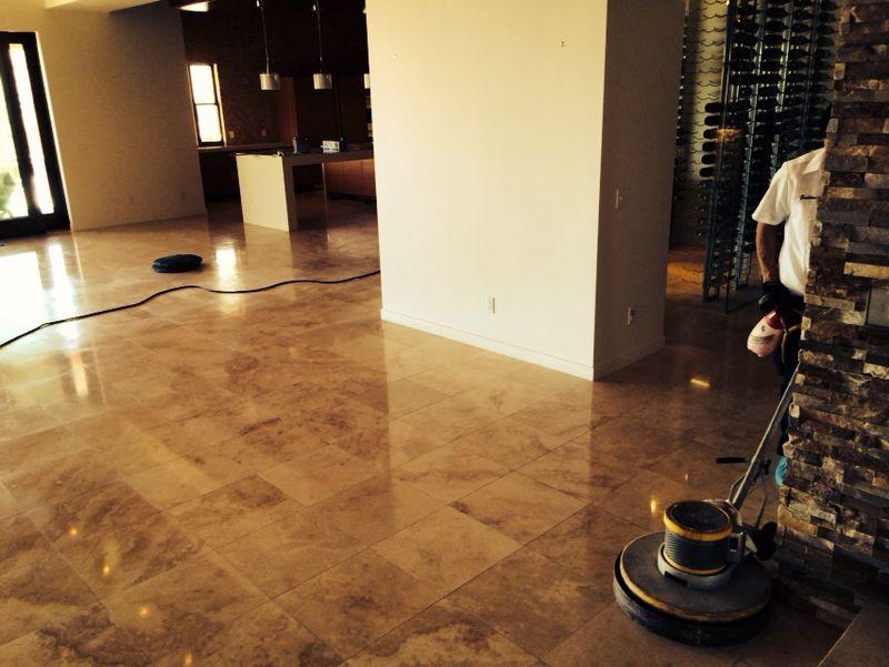 ss-floor-restoration-tile-polishing