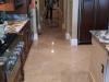 ss-floor-restoration-honing2-small
