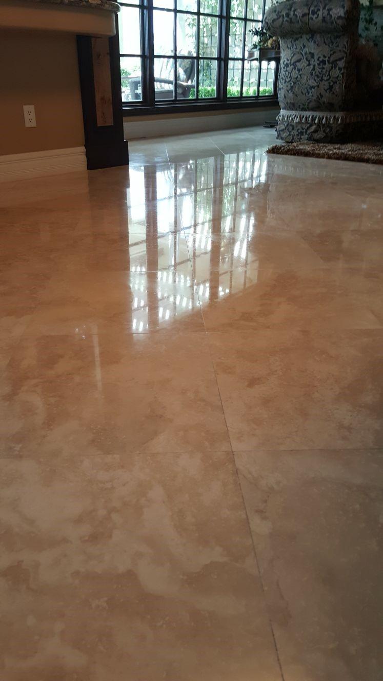Stone Amp Tile Floor Cleaning Amp Restoration Las Vegas Nv