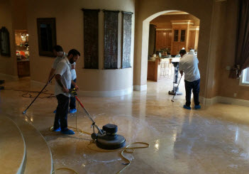 Stone tile floor cleaning restoration las vegas nv natural greater las vegas nv residential grout tile steam cleaning services tyukafo